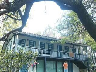 Flexível. Museu histórico Abílio Barreto funciona até mais tarde nas quintas-feiras para atrair mais gente