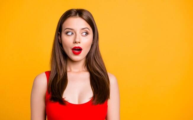 Você se sente mais excitada durante o período menstrual? Isso é consequência das alterações hormonais no seu corpo