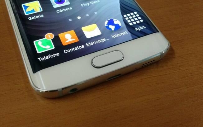 Samsung Pay também permite cadastrar CPF, cartão de visita e assinatura dos usuários