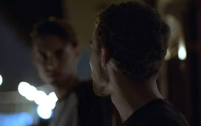 Jovens brasileiros são tema de série documental da HBO Documentaries. Programa estreia em 27 de maio do Max