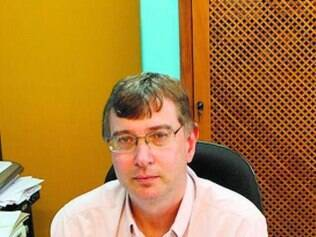 Paulo Roberto Leal avalia que os jovens preferem o voto na oposição
