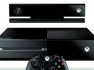 Xbox One tem preço mais vantajoso, em torno de R$ 2.000, porque já é produzido no Brasil