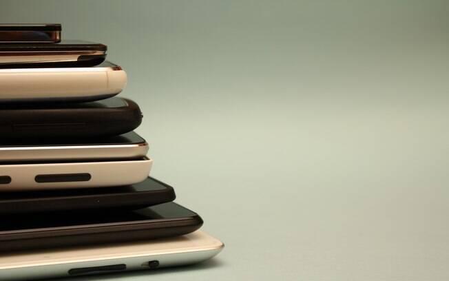 Aprenda a escolher o melhor celular para você