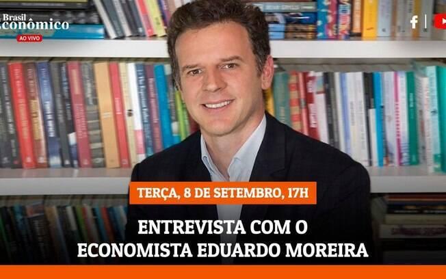 eduardo moreira economista