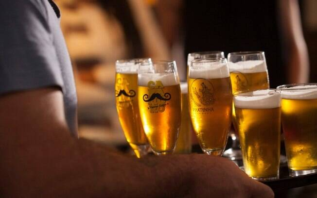 STF proíbe venda de bebidas após 20h em restaurantes e bares no Estado