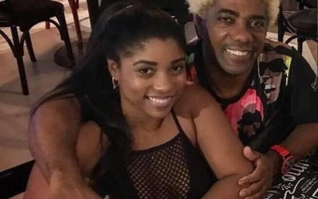 Filha de Ivo Meirelles afirma ter sido vítima de racismo em loja da C&A