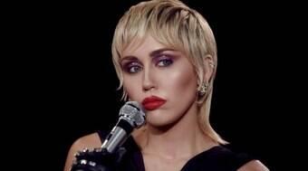 Miley Cyrus e The Strokes estão entre as atrações; confira o lineup