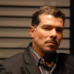 Maurício Mattar é condenado pela justiça de São Paulo