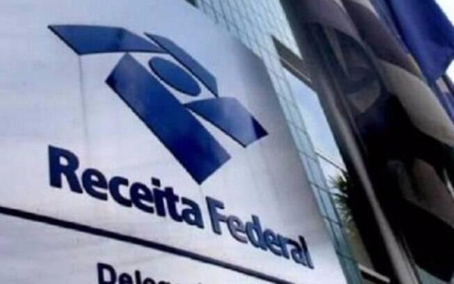 De acordo com a Receita Federal, em alguns casos, profissionais deixaram de declarar mais de R$ 800 mil