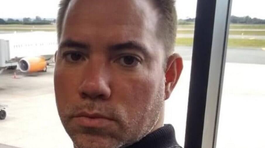 Fábio Damon Fragoso da Silva matou quatro pessoas e feriu outras duas em Vigário Geral (RJ)