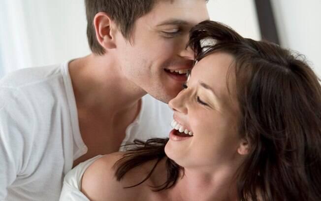 Para muitos casais, linguajar chulo e palavrões aumentam tornam o sexo muito mais gostoso