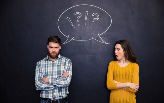 Signos e brigas: dicas para passar longe das discussões e viver em paz