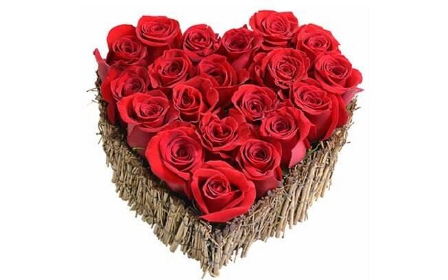 Declaro meu Amor; Por: R$ 271,50 em até 3x de R$ 90,50