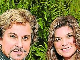 Protagonista viverá romance com a prefeita (Cristiana Oliveira)