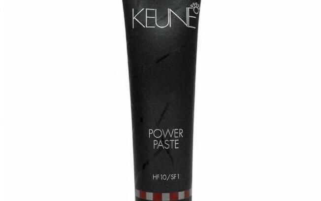 Keune Power Paste - Pomada - 150ml