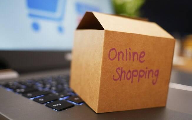 Empreendedor digital lista 6 maneiras de gerar renda extra pela internet