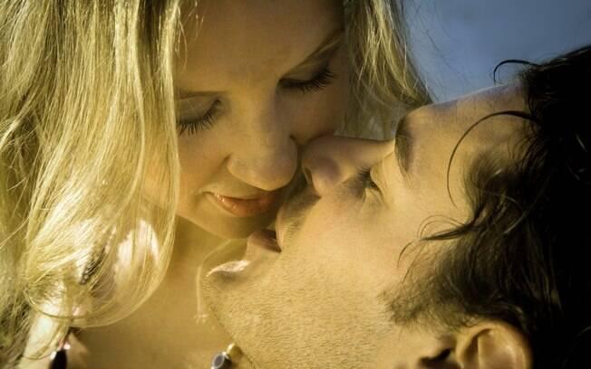 74% das mulheres que participaram da pesquisa disseram ter chegado a um orgasmo na última vez em que fizeram sexo em um relacionamento sério