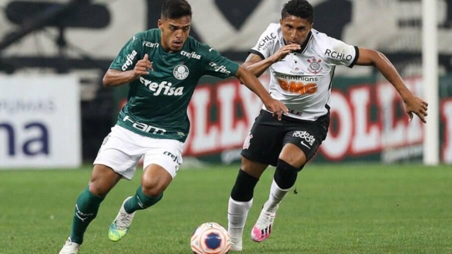 Globo afirma que não pressionará por volta do Paulistão