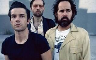 """Clipe de """"Land Of The Free"""", nova música do The Killers, apoia imigrantes"""