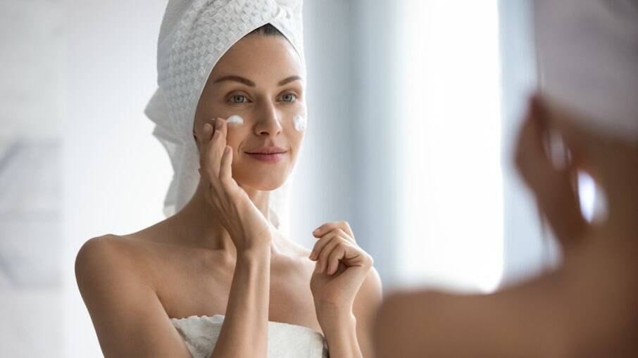 Wellness e a harmonia entre bem-estar e beleza estarão em alta nas rotinas de skincare em 2021
