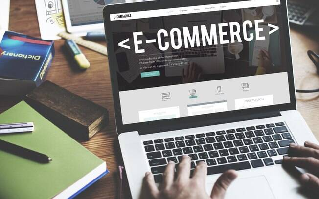 E-commerce deve estar no topo dos contratantes de profissionais freelancer até o fim do ano