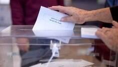 Partido Popular obtém maioria dos votos, diz boca de urna