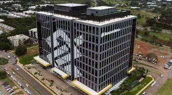 Banco do Brasil vende mais de mil imóveis com 70% de desconto