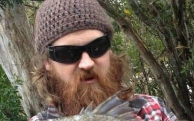 Australiano morre após comer lagartixa para vencer aposta durante festa
