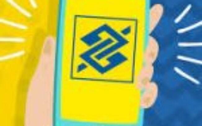 Banco do Brasil (BBAS3) passa a oferecer microcrédito produtivo em seu app