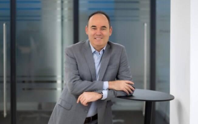 Eduardo Ricotta participará do conselho de administração da Highline
