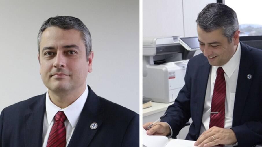 Médico que defende medicamentos ineficazes para Covid-19 chefia pasta na Saúde