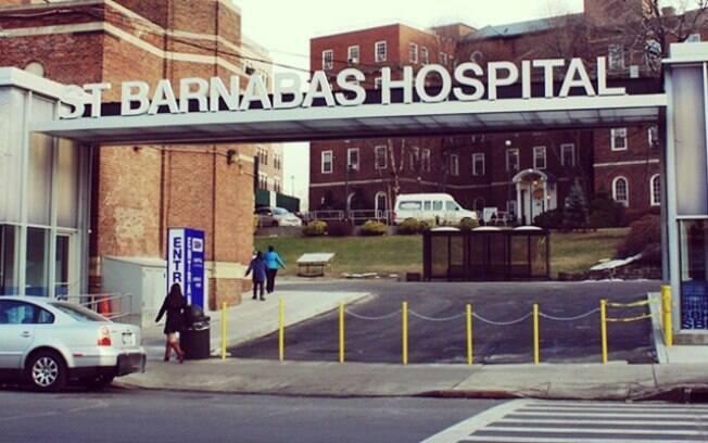 Confusão de nomes em hospital resulta em eutanásia de homem errado