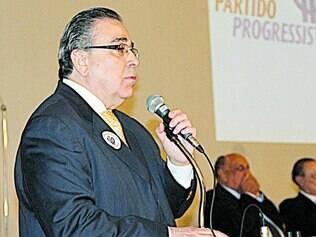 """Dito. Em nota, governador de Minas afirmou que """"casamento em delegacia não costuma dar certo"""""""