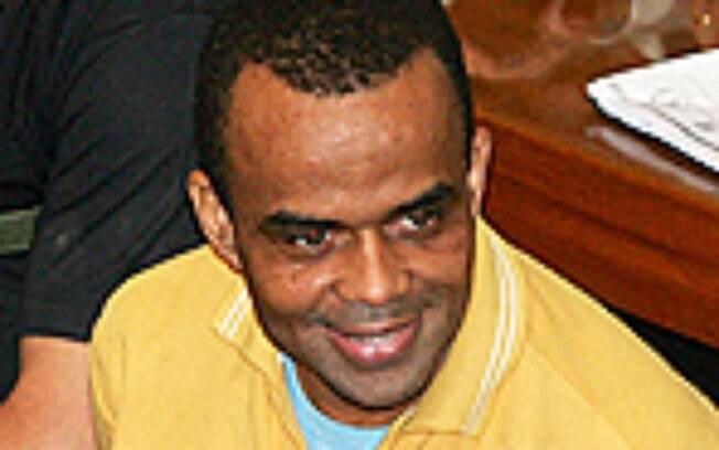 Fernandinho Beira-Mar está preso em uma penitenciária federal desde 2005; ele já acumula uma pena de 320 anos