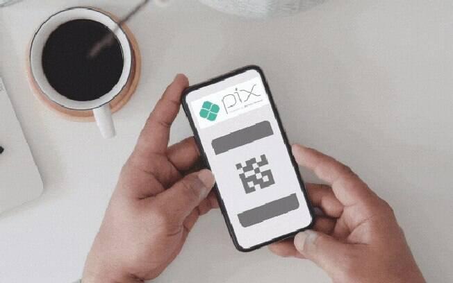 Novo Pix, novas regras: confira quais foram as mudanças implementadas na rede de pagamentos