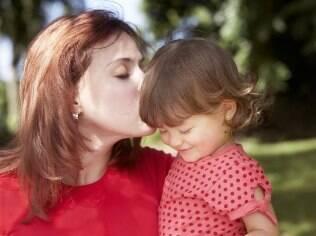 Você está pronta para ser a maternidade? Faça o teste