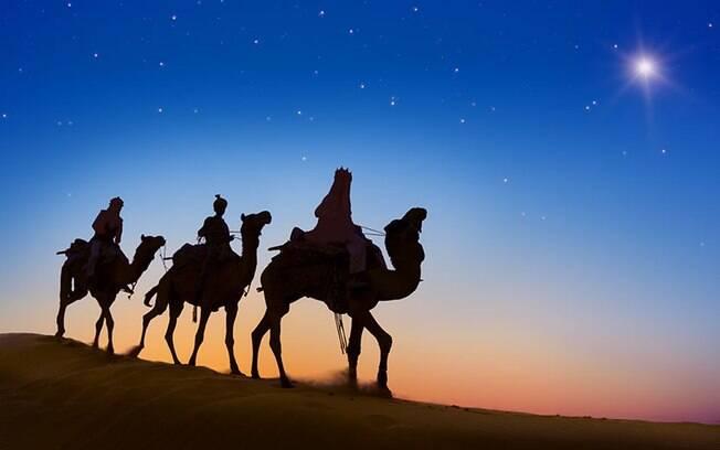 Dia de Reis: atraia sorte e fartura com simpatias especiais