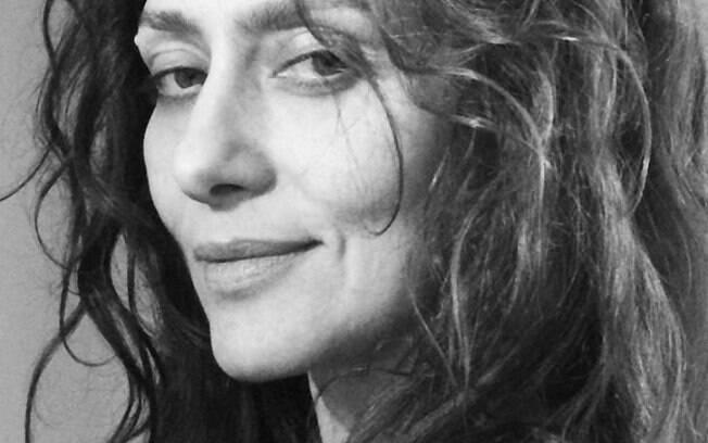 Maria Fernanda Cândido é confirmada em filme de máfia italiana