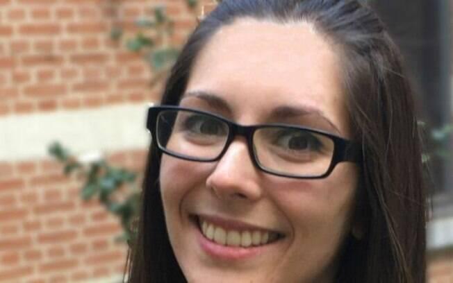Espanhola Beatriz Peón conta que perdeu o metrô e foi alvo de atentado em Bruxelas, na Bélgica