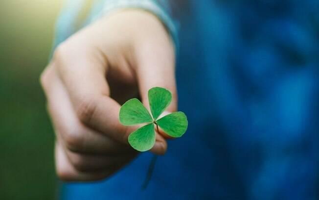 Amuletos da sorte: 8 opções para ficar protegido do azar!