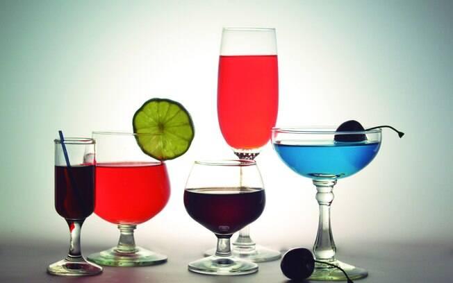 Que tal conhecer lugares para beber frequentados por moradores locais?