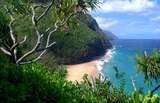 Praia, rio ou cachoeira: conheça destinos lindos e traiçoeiros