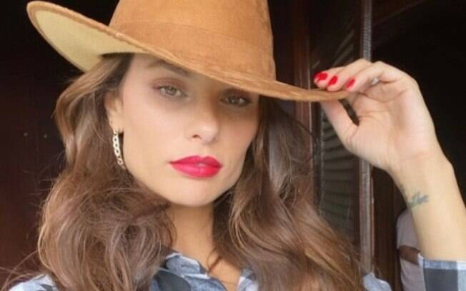 Dayane Mello revelou detalhes de como Bil Araújo tratou Stéfani Bays