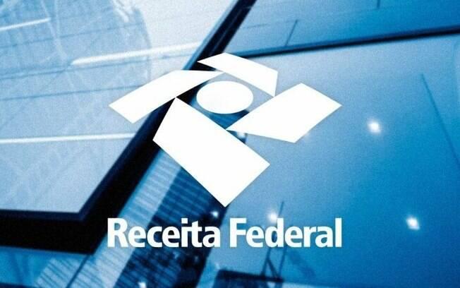 Receita Federal obriga B3 a informar todas operações realizadas por pessoas físicas