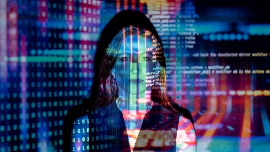 Entenda como a cultura digital pode fazer a sociedade avançar