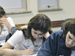 Haddad garante que greve dos Correios não deverá afetar realização do exame