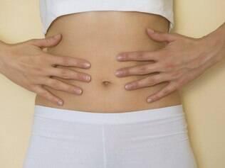 Para a técnica funcionar, a mulher precisa saber o dia exato da ovulação