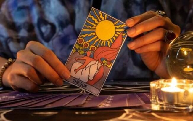 Saiba como atrair a boa sorte com Tarot