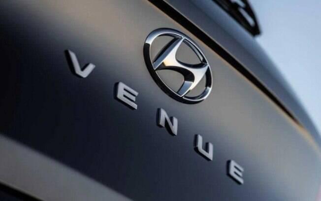 Abaixo do Hyundai Creta, a marca coreana terá um novo SUV compacto. Modelo será mostrado em Nova York