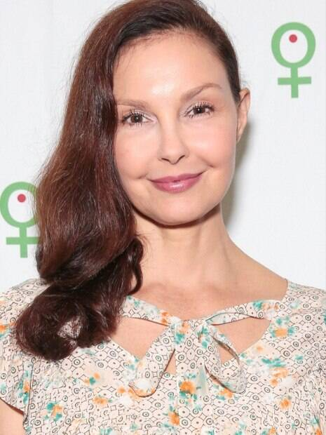 Ashley Judd acusou Harvey Weinstein de ter arruinado sua carreira